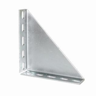Angle bracket