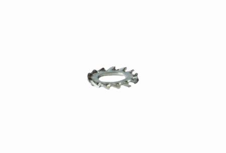 Podložka vějířová DIN6798–A