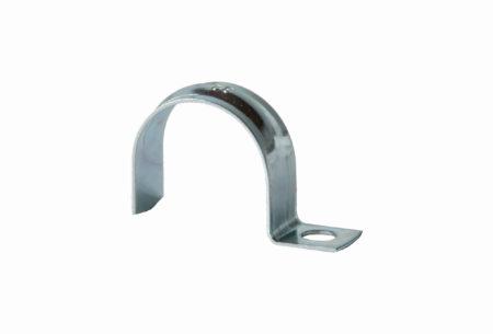 Floor clamp type A