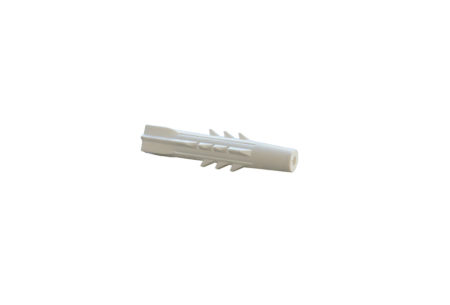 Wall plug type BK
